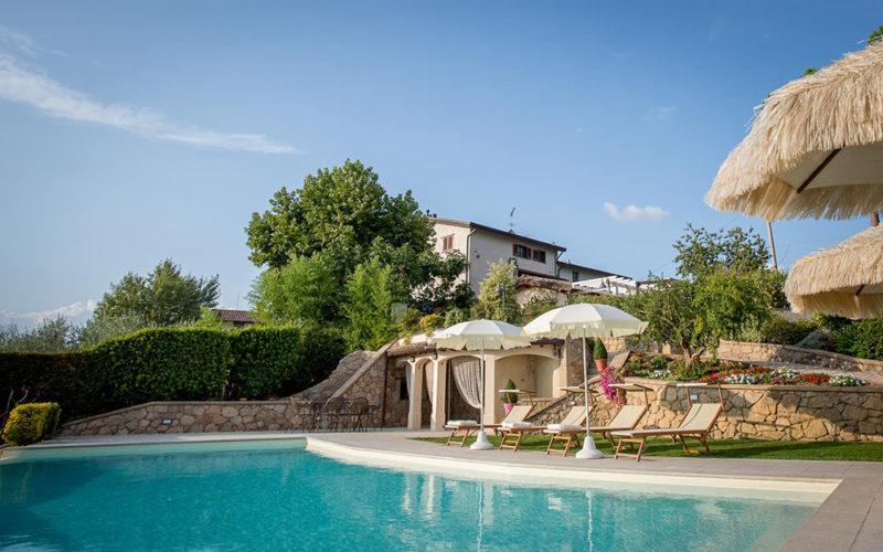 Casa-Vacanze-Usignolo-Umbria