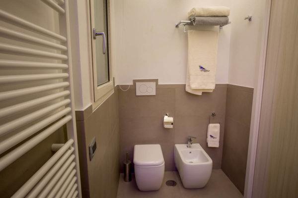 Casa-Vacanze-Usignolo-bagno1