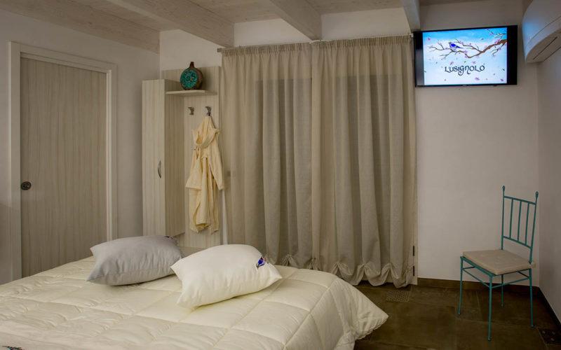 Casa-Vacanze-Usignolo-camera-matrimoniale2