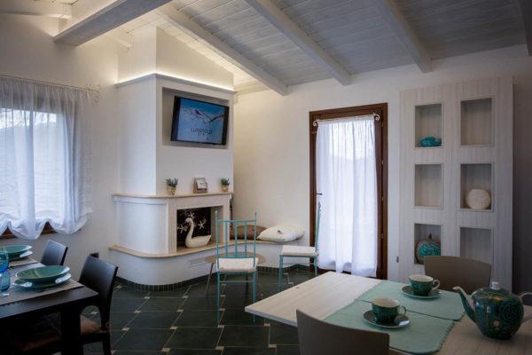 Casa-Vacanze-Usignolo-soggiorno1