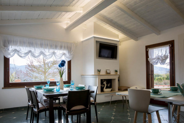 Casa-Vacanze-Usignolo-soggiorno2