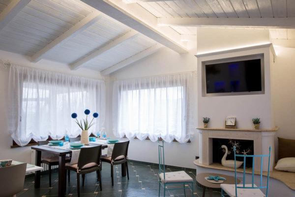 Casa-Vacanze-Usignolo-soggiorno3