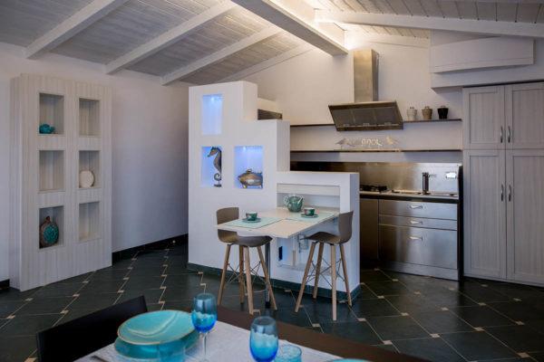 Casa-Vacanze-Usignolo-soggiorno5