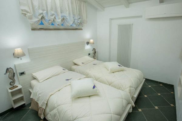 Casa-Vacanze-cameretta1