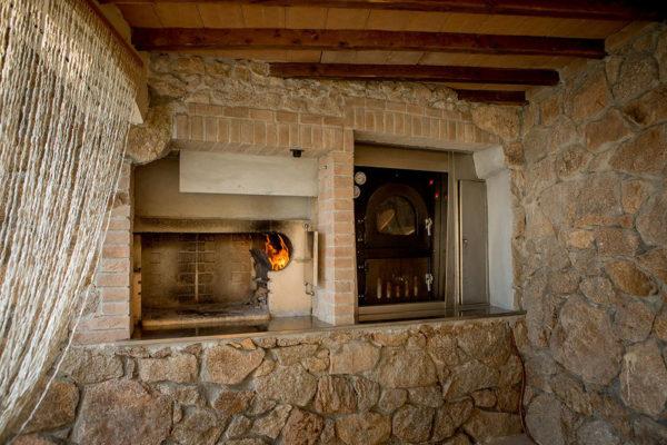 Casa-Vacanze-Usignolo-barbecue