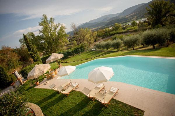 Casa-Vacanze-Usignolo-Vacanze-in-Umbria