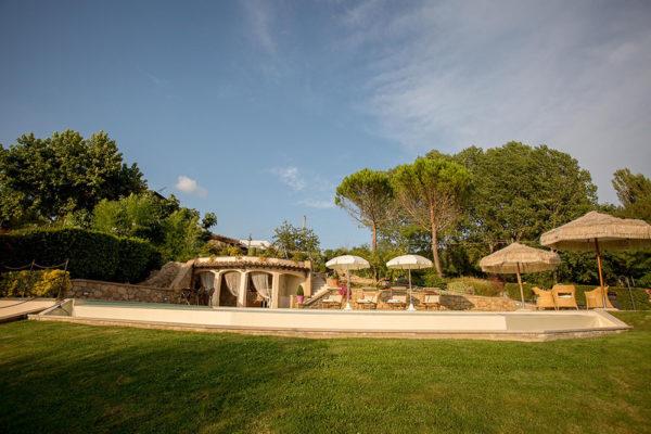 Vacanze-in-Umbria-natura