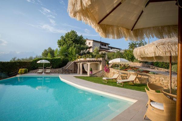 Vacanze-in-Umbria-relax