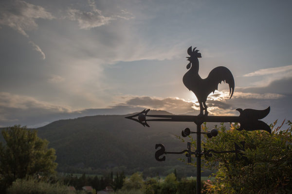 Casa-Vacanze-Usignolo-Umbria-vista-panoramica-umbria